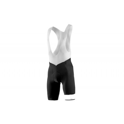 Mens Compression Performance Bib Shorts