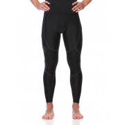 Mens Compression Bike Tights