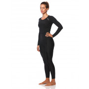 Womens Compression Bike Tights