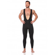 Compression Bib Tights