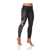 Bold Womens Compression Tights