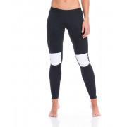 Tory Compression Tights