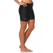 Womens Compression Performance Bike Shorts